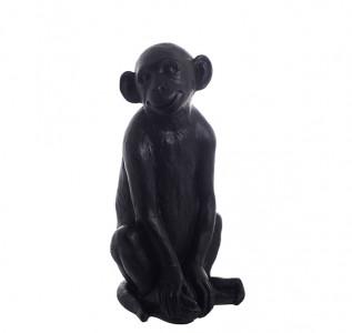 Статуэтка Милая обезьянка