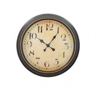Часы Французское ретро