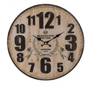 Часы настенные Лондонское время