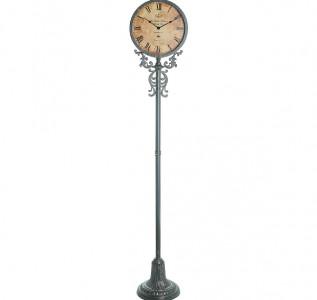 Часы Вокзальные напольные