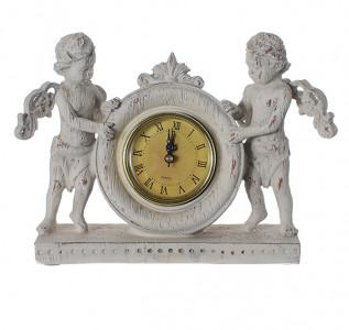 Часы Полуночные ангелы счастья