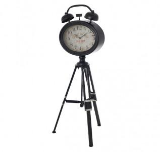 Часы на подставке Звездочет