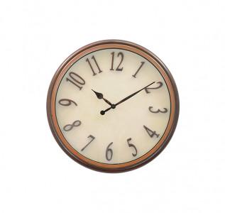 Часы Marron Clasique