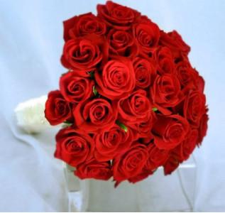 Букет невесты Это любовь