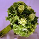 Букет невесты Гармония счастья