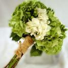 Букет невесты Гармония любви