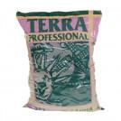 Грунт Canna Terra Professional 25л
